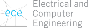 UBC Department of Electrical and Computer Engineering
