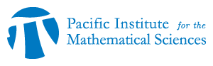 The Pacific Institute for Mathematical Sciences